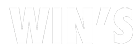 Win's logo
